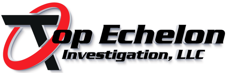 As Your Private Investigator in Crowley LA, Top Echelon Investigation, LLC Offers Free Consultations to Get Started